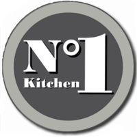 no1-kitchen-logo